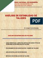 Analisis de Estabilidad de Taludes (1)