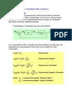 12 CONTROL PID.pdf