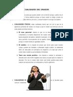 CUALIDADES DEL ORADOR.docx