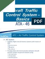 4.  ATA 46 - Air Traffic Control System - Basics.pdf