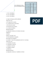 telesup- estadistica descriptiva.docx