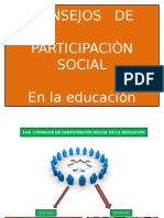 presentaciondeconsejosescolares2014-2016