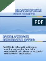 Artrita_reactiva_PRELEGERE