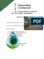 ANALISIS DE LA PROBLEMÁTICA HIDRICA DEL RIO CUNAS.docx