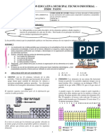 Tabla peridica de los elementos wikipedia la enciclopedia libre gua 3 t peridica 2017 urtaz Choice Image