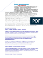 BANCOS DE CONDENSADORES.docx