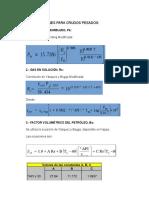 Correlaciones Crudos Pesados_ecuaciones
