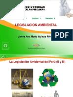Ing_Ambiental - Unidad 04