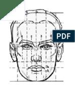 escultura frente hombre.doc