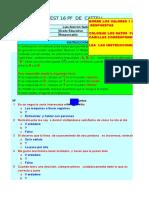 Copia de Copia de 16pf VERSION 5