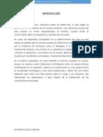 227273431-Estomatologia-Forense-Para-Combinar.docx
