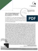 Recursos Materiales 108-16