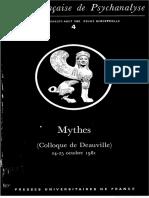 Revue-Francaise-de-Psychanalyse-46-1982-Mythes-Grecques.pdf