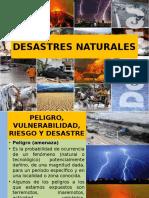 desastres naturales 2