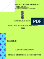 Unid i.1 Conta Basic Unfv 2016