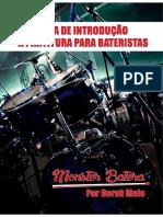 Derek Melo - Guia_Introdução_Partitura