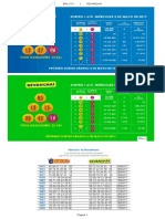 histórico de resultados-2.pdf