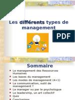 14 4 Les Differents Type d507fd