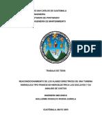GUILLERMO RODOLFO RIVERA GUIROLA.pdf