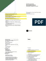 Castoriadis, Cornelius - Una sociedad a la deriva.pdf