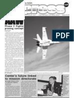 NASA 111110main vol 47-issue 1-Feb 05