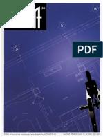 SUMA_48-feb-2005.pdf