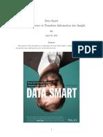 data-smart---book-summary.pdf