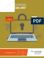 Informe-Ciberseguridad