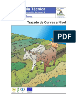 TRAZADO DE CURVAS A NIVEL.pdf