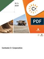 1  Presentación C+.pdf