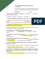 ENCUESTA SOBRE CONOCIMIENTOS DE BIOÉTICA PARA  PROFESIONALES DE LA SALUD _3_ (1)