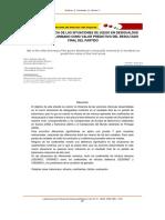 41-187-1-PB.pdf