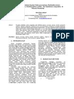 DRAFT PAPER LCC Densitas Devit.docx-1