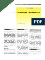 rmc131zf.pdf