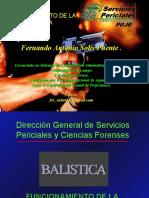 03- Funcionamiento de La Pistola