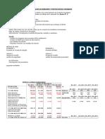 Caso Practico Analisis de La Gestion