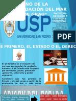 Filosofía-del-Derecho..pptx