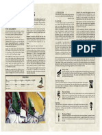 Swordwind 1 - Eldar forces.pdf