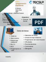 informe-tecnico-diapositivas.pptx