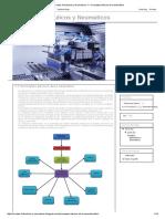 Circuitos Hidraulicos y Neumaticos_ 1