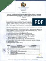 reglamento_002_2014 (1)