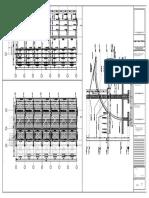 Planos Edif 01-Pl08 (2)