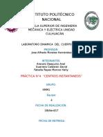DETERMINACIÓN-DE-CENTROS-INSTANTÁNEOS.docx