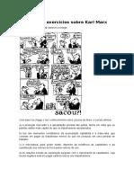 lista exercicios marx -monitoria.docx