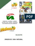 mukatri-agroecologia