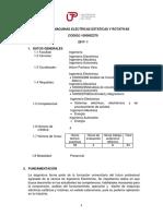 A163Z279_MaquinasElectricasEstaticasyRotativas