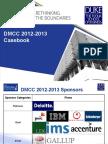fuqua casebook 2013.pptx