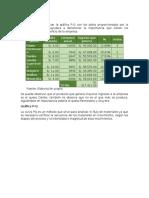 Analisis-PQ