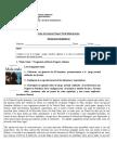 GUIA PRIMERO DIF JERGAS.doc
