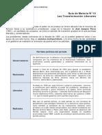 Guia 3 - Transformaciones Liberales.pdf